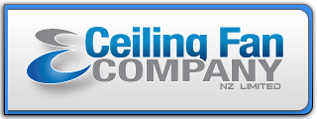 Ceiling Fan Company NZ